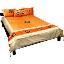 buy bedding online