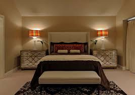 Surprising Bedroom Lighting Ideas Home Designs Project Photos Of - Bedroom lighting design ideas
