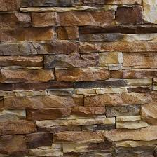 Stone Brick Best 25 Stone Wall Panels Ideas On Pinterest Brick Veneer Wall