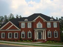 ghana house landscape design modern house brick garages designs garage and single room exterior design best house with basement garage