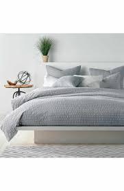 grey modern duvet covers u0026 pillow shams nordstrom
