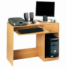 ikea bureau ordinateur bureau d ordinateur ikea 100 images bureau ordi ikea canape