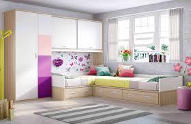 couleur d une chambre adulte quelle couleur pour chambre adulte enchanteur quelle