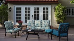 darlee outdoor furniture brilliant patio collections san marcos