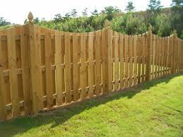 fence cedar fence posts electric dog fence wire backyard fence