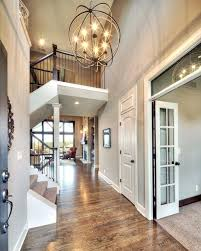 front entrance lighting ideas chandeliers for entrance way entryway lighting a most popular light