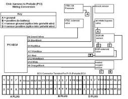 p13 ecu wiring diagram ccrm wiring diagram u2022 edmiracle co