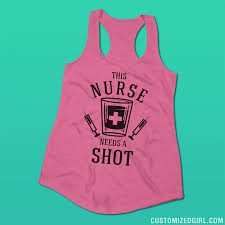 nursing shirt thank a with custom nursing shirts customizedgirl