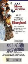 Cheapest Six Flags Tickets Die Besten 25 Tickets Für Disneyland Ideen Auf Pinterest