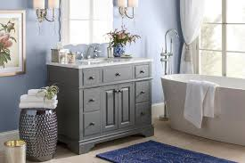 Traditional Bathroom Design Bathroom Traditional Bathroom Design With Window How To Setup
