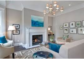 best paints for interior modern looks interior paint color