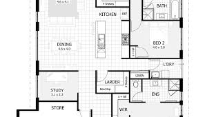 contemporary house floor plans contemporary house designs floor plans uk emejing modern luxamcc