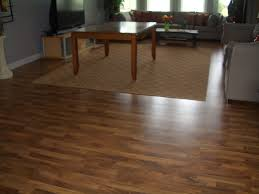 Laminate Flooring Underlay Types Laminate Flooring Heating Underlayment For Tile