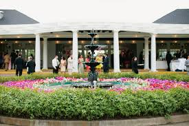weddings at emerson park u2014 h u0026 j hospitality