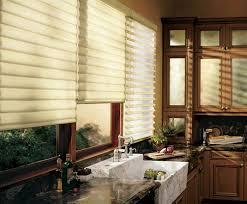 kitchen window covering ideas 34 best window treatment ideas images on