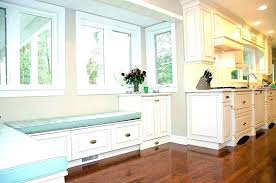 kitchen booth ideas charming booth for kitchen corner booth kitchen table with storage