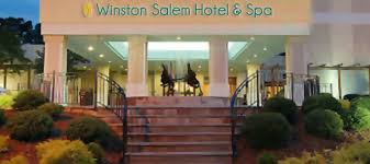 winston salem hotel u0026 spa your home away from home in winston salem