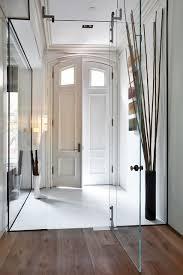 floor to ceiling glass doors 33 stylish interior glass doors ideas to rock digsdigs