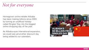 amazon demand forecast black friday black friday webinar with the store