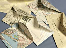 how to make your own envelope moonbeams fireflies make your own envelopes for that extra