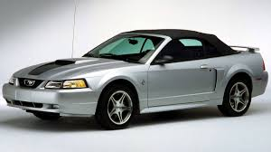 100 1999 ford mustang owners manual 2012 ford mustang gt