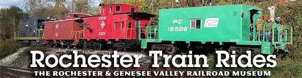 rochester train rides fun family train rides just 20 minutes