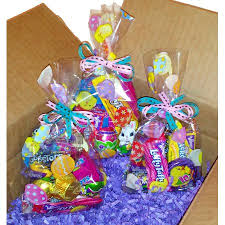 easter gifts for children easter gifts for kids bulk filled goodie bags treats toys