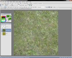 texture tutorial twilight princess retexture project