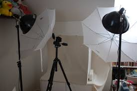 Photography Equipment For Crafters Whileshenapscom - Bedroom photography studio