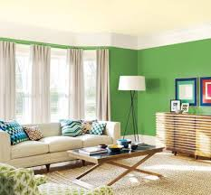 looking at the green color as an option for your house u0027s paint