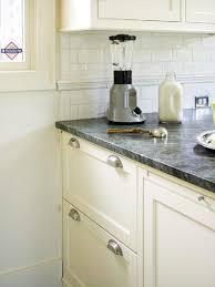 Best Kitchen Backsplash Images On Pinterest Kitchen - Backsplash board