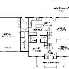 home blueprint maker house blueprint maker new at simple fresh perfect home decor