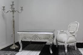 Barock Schlafzimmer Essen Decopoint Möbel In Troisdorf Barock Kinder Sessel Weiß