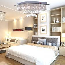 Moderne Schlafzimmer Deko Wohndesign 2017 Unglaublich Coole Dekoration Schlafzimmerlampen