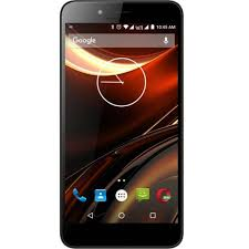 4000mah smartphone swipe elite power 4g sale start in