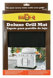 b q patio heaters 105 best garden u0026 patio images on pinterest oilcloth fireplaces
