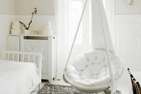 girls chairs for bedroom hanging chairs in bedrooms kids rooms for chair girls bedroom design