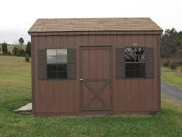 alans plans com garden sheds garden buildings outdoor storage sheds flickr