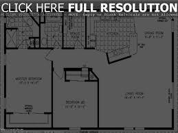 cottage style house plan 3 beds 2 00 baths 1300 sqft 430 40 square