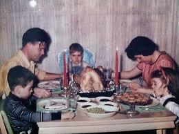thanksgiving brani