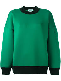 dkny dkny clothing sweatshirts discount dkny dkny clothing