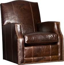 leather swivel glider chair mayo chairs