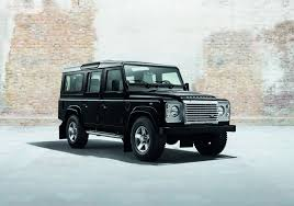 land rover suv price land rover suv new models photos safety features efficiency