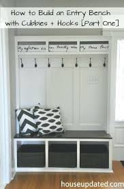 Mudroom Storage Bench Modern Entryway Bench Storage Search Results Foyer Benches Mudroom