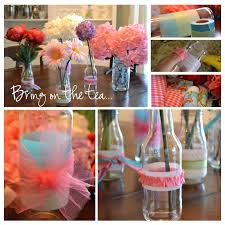 decorating ideas for birthday party at home interior design simple princess themed birthday party