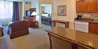 What Is The Best Flooring For Bedrooms Albuquerque Hotels Staybridge Suites Albuquerque Airport