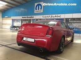 subaru uae drive arabia new car prices in uae saudi arabia qatar oman