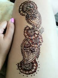 henna by kranthi closed tattoo 1266 washington st norwood