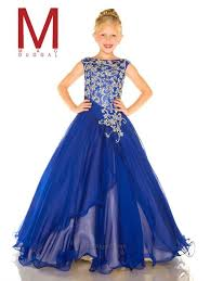 sugar by mac duggal diane u0026 co prom boutique pageant gowns