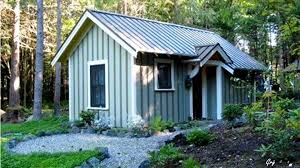 small house plans under 400 sq ft 500 square feet homes living large in tiny spaces youtube